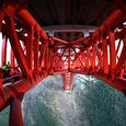 Самый длинный мост в мире протянулся на более чем 150 километров