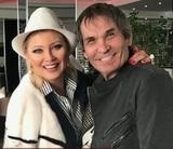 Лена Ленина предполагает, зачем Бари Алибасов женился на Федосеевой-Шукшиной