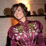 Певица Грановская призналась, что родила от криминального авторитета