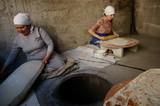 Армянский лаваш оказался в списке наследия ЮНЕСКО