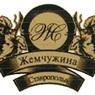 Под ярким солнцем Ставрополья