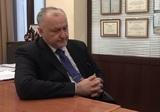 Глава РУСАДА усомнился в доступе Родченкова к данным антидопинговой лаборатории
