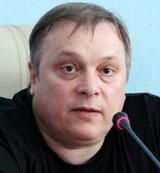 Супруга Андрея Разина рассказала о предстоящей свадьбе его старшего сына