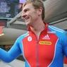Бобслеист Зубков не намерен уходить из спорта