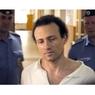 Илья Фарбер выйдет из тюрьмы по УДО