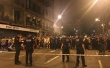 При теракте в Барселоне пострадала россиянка