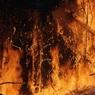 Медведев призвал губернаторов взять ситуацию с пожарами под свой контроль