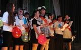 """Сообщение о """"липовой"""" медали адыгейской школьницы проверит СК"""