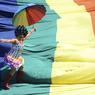 Минздрав позволяет российским геям водить автомобиль