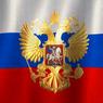 Алтайские чиновники опозорились с флагами ко Дню Победы
