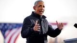 Барак Обама рассказал о существовании доказательств НЛО