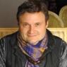 Васильев открыл в ГУМе выставку костюмов звезд театра и кино