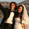 В годовщину венчания семья выложила снимки Заворотнюк и Чернышева