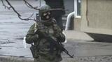 СМИ сообщают об аресте и снятии с должности Министра внутренних дел ЛНР