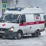 СК начал проверку после драки между ученицами 3-го класса в Москве