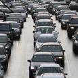Названы самые популярные европейские авто на российском рынке