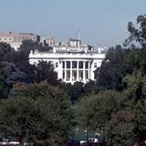 США выразили протест России из-за ответных мер на санкции