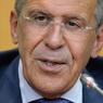 Лавров проводит встречу с Советом по внешней и оборонной политике