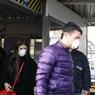 В России зафиксирован новый случай заражения коронавирусом