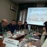 ТПП Татарстана присоединилась к антикоррупционной акции