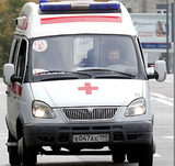 СКР: В Барнауле произошла утечка токсичной жидкости, пострадали десятки человек