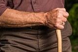 Ученые из Техаса назвали лучший способ сохранить психическое здоровье на долгие годы