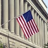 США ввели новые санкции против российских компаний