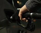 Минэнерго ответило на сообщения о возможном росте цен на бензин