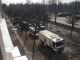 В Белоруссии с приходом тепла возвращаются и акции протеста