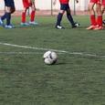 Черногорский футболист был застрелен во время тренировки
