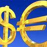Центробанк не считает нужным вводить валютные ограничения в России