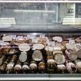 Производители попросили правительство помочь в повышении цен на мясные изделия