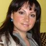 """Стала известна причина смерти участницы """"Утренней звезды"""" Жанны Роштаковой"""