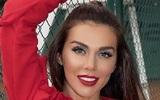 Анна Седокова призналась, что рассталась с отцом своего третьего ребенка