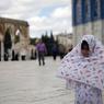 Смелую девочку-антиисламистку грозятся убить талибы