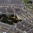 В Афганистане в ходе авианалета американских ВВС ликвидирован опасный боевик