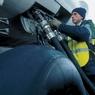 Топливо, которым был заправлен A321, отвечало требованиям - Прокуратура
