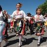Россия и Болгария договорились о перекрестном годе туризма