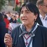 В Батуми прошел митинг за диалог с Россией