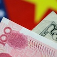 США введут пошлины для китайских товаров на 50 миллиардов долларов