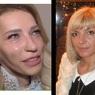 """Мама Юлии Самойловой заявила, что ее провал на """"Евровидении"""" - вина Первого канала"""