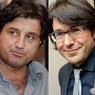 Андрей Малахов и Отар Кушанашвили разругались из-за эфира о Жанне Фриске