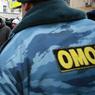 """""""Всех не пересажаете"""" - попытка ответа толпы у суда ОМОНу"""