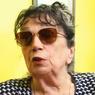 Семья Баталова решила пойти дальше против Цивина и Дрожжиной после возврата имущества