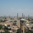 При взрыве в дипломатическом квартале в Кабуле погибло 40 человек