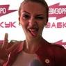 "Ресторан ""Роял бургер"" отсудил у телеканала ""Пятница"" почти 700 тысяч рублей"