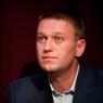 Суд примет решение о домашнем аресте Навального в пятницу