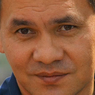 СПЧ просит Шойгу прокомментировать данные о гибели десантников