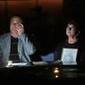 Отец Жанны Фриске раскрыл семейные тайны и заставил Леру Кудрявцеву расплакаться