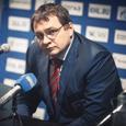 Главный тренер СКА Андрей Назаров отправлен в отставку